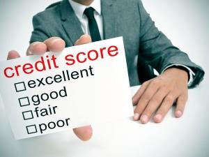 credit-bureau