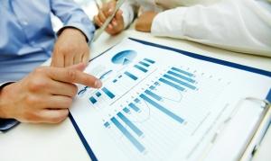 finance-training