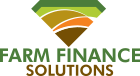Farm Finance Solutions Logo