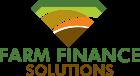 Farm Finance Solutions Logo